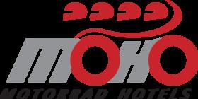 MoHo 4-Helme