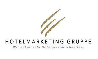 [Translate to Englisch:] Hotel Marketing